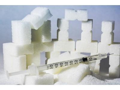 Как жить с диабетом 1 типа у ребенка?
